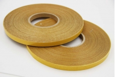 Premium Double-sided Filament Tape