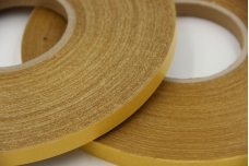 High Strength Double-sided Filament Tape
