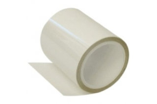 High Adhesive Double Sided PET Tape for Sealing