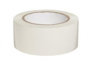 Industrial PET Doule Sided Tape