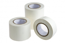 Good Performance PET Double Face PET Tape