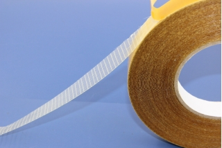 Good Price Double-sided Filament Tape
