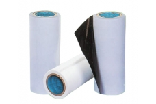 Heat Resistance PET Double Sided Tape
