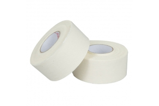 Double sided PET tape for Die-cutting