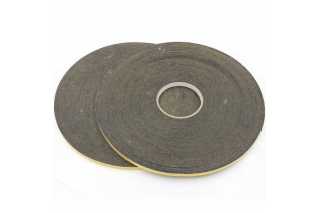 Heat Resistance Bonding Foam tape