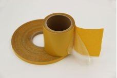 Double-sided Filament Tape GF-0302-180H