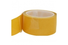 Good Performance Double Sided PET Tape