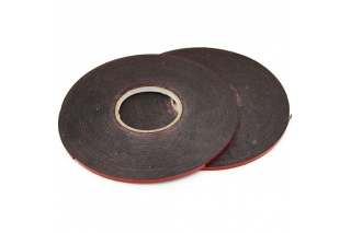 Foam Tape Permanent Adhesive