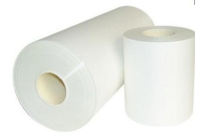 Double Sided PET Tape With Environmental Material