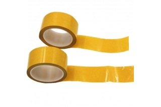 Double sided PET Tapes With Excellent Performance