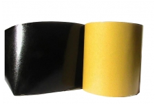 Double Sided PET Tape With High Performance