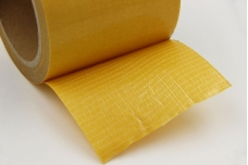 Hot Melt Double-sided Filament Tape GF-0302-180A