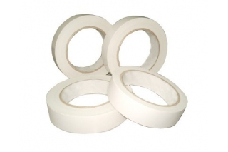 Flexible Professional Manufacturer of PET Tape