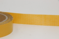 Double-sided Filament Tape Supplier