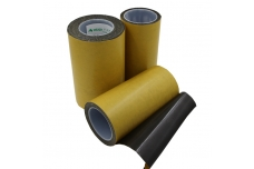 Sponge PE High Bonding Foam Tape