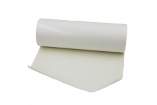 Hot Melt Adhesive Film