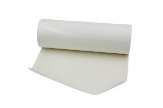 Hot Melt Adhesive Film supplier