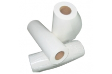 Hot Melt Adhesive Film Attached Lining