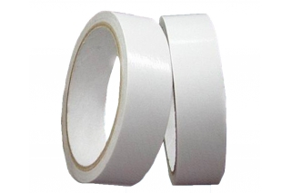 High Viscosity Double Face Tissue Tape