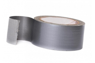 Cloth Duct Tapes  Manufacturer