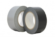 Waterproof Cloth Tape Manufacturer
