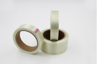 Tesa 4592 Mono Filament packing tape
