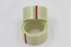 PET Backed Filament Tape
