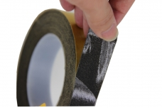 Foam tape Double Sided For Automobile Mounting