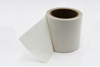 Heat-resistant Double Sided Tissue Tape With Brilliant Performance
