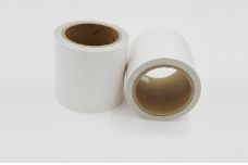 Hotmelt Double Side Adhesive Tissue Tape