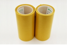 Premium Quality Double Face Pet Tape