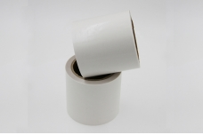 High Take Adhesion Double Coated Tissue Tape