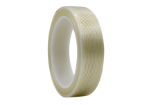 Transparent Industrial Filament Tape
