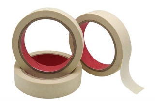 Masking Tapes Supplier