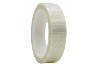 Widely Used Fiberglass Reinforced Filament Tape