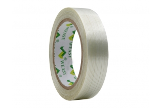 Cross Filament packing tape manufacturer