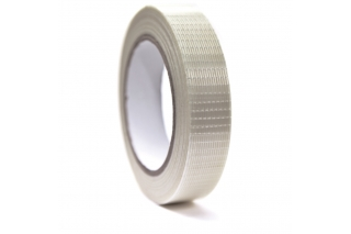 Good Adhesion Filament Tape