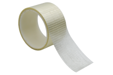Single-sided Bi-directional Filament Tape GF-0305-8040