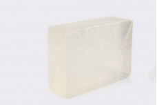 Ultra Hold Hot Melt Adhesive For Side Tape Of Diapers