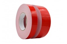Foam tape for Industrial Application
