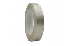 Buy Best High Tensile Strength Packing Tape For Sale