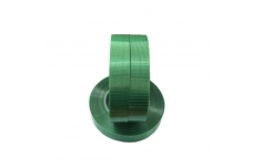 Buy Best Green Color Cross Weave Filament tape Exporters
