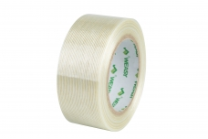 High Performance Bonding Mono Filament Tape
