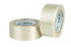 High Performance One Way Filament Tape