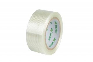 Packaging Strapping Mono Filament Tape