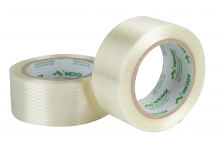 Promotional Mono Filament Tapes Supplier