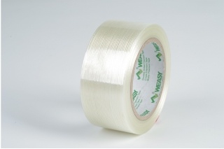 Filament Tape 3 Core Clr 24mm at Office Depot.