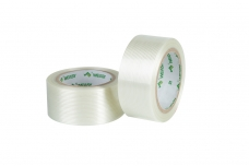 Glass-reinforced Filament Tape Manufacturer