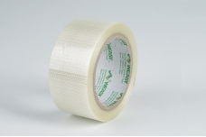 General Purpose Grade Glass Filament Tape