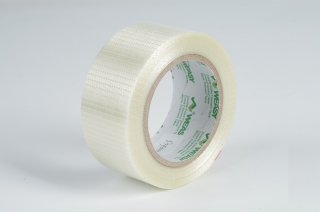 Cross Filament Tape GF-0305-046